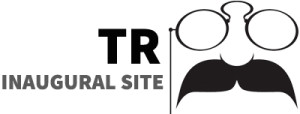 TR national historic site logo_2