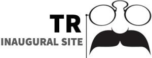 TR national historic site logo_2